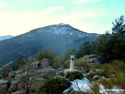 Camino Schmidt_Miradores Rosales,Vicente Aleixandre;